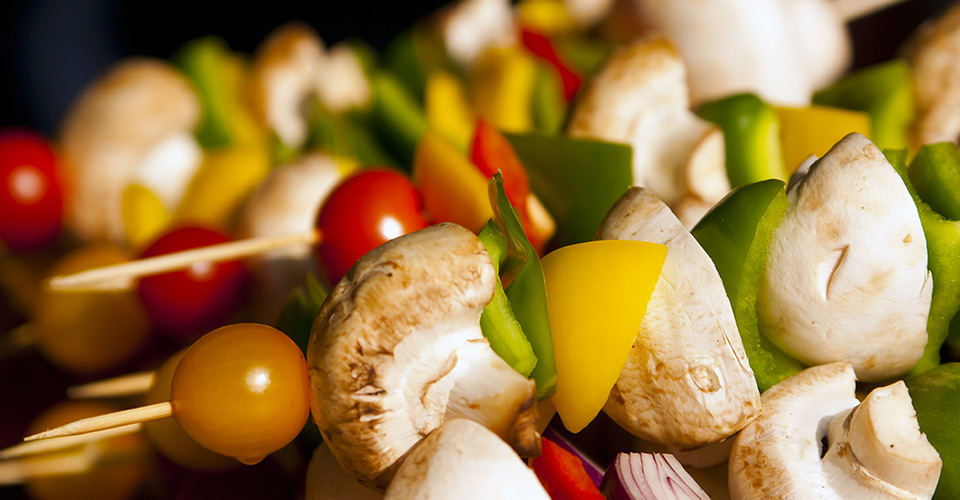 Toppbild-grönsaker